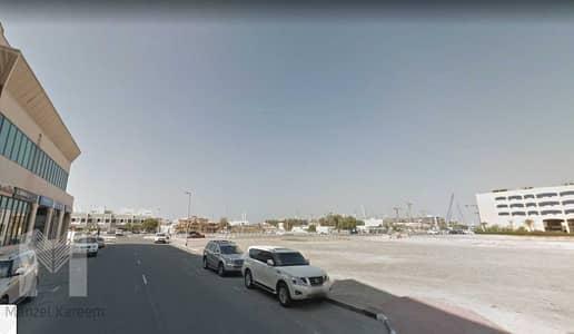 Plot for Sale in Al Wasl, Dubai - 5 Minutes Walking Distance to City Walk