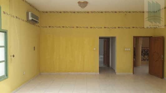 فیلا 6 غرف نوم للبيع في المزهر، دبي - B + 2 Floor Villa with Large Plot in Prime Area