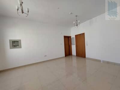 بنتهاوس 2 غرفة نوم للايجار في ديرة، دبي - New 2BR good size flat in for family in prime area
