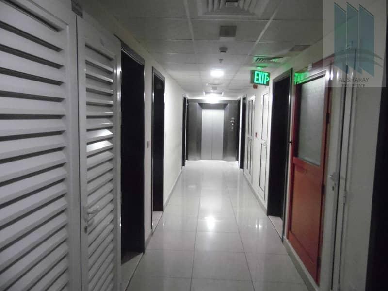 2 Commercial building for sale in Freej Al Murar
