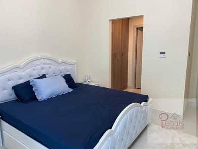 شقة 2 غرفة نوم للايجار في مدينة ميدان، دبي - Best Deal 2 BR+Maids I Community View