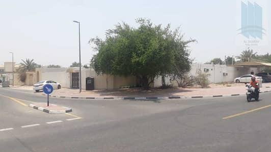 فیلا 5 غرف نوم للبيع في الطوار، دبي - For sale good 5 BR  house in Al-Twar first