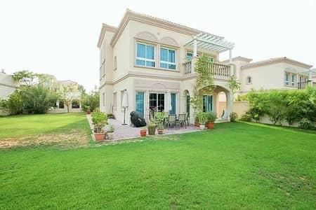 2 Bedroom Villa for Sale in Jumeirah Village Triangle (JVT), Dubai - Motivated Seller | Well Kept | Good Location