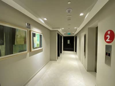 2 Bedroom Apartment for Rent in Al Nahda, Dubai - Brand New 2 Bhk Luxury Flat ! Open View
