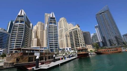مبنی تجاري  للبيع في البرشاء، دبي - INVESTORS DEAL BRAND NEW HOTEL APARTMENT | 155 KEYS I OPERATED