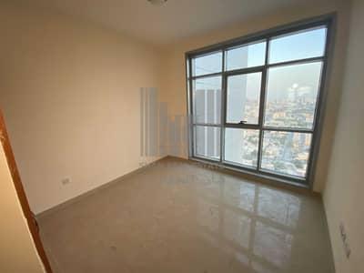 3 Bedroom Apartment for Rent in Corniche Ajman, Ajman - 3 Bedroom Duplex | Free AC | Beach Front