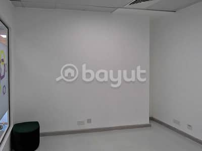 مکتب  للايجار في بر دبي، دبي - SPONSORSHIP l VIRTUAL OFFICE l MAINLAND