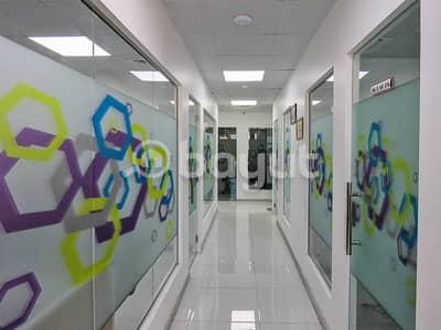 مکتب  للايجار في بر دبي، دبي - VIRTUAL OFFICE FOR DED l TRADE LICENSE