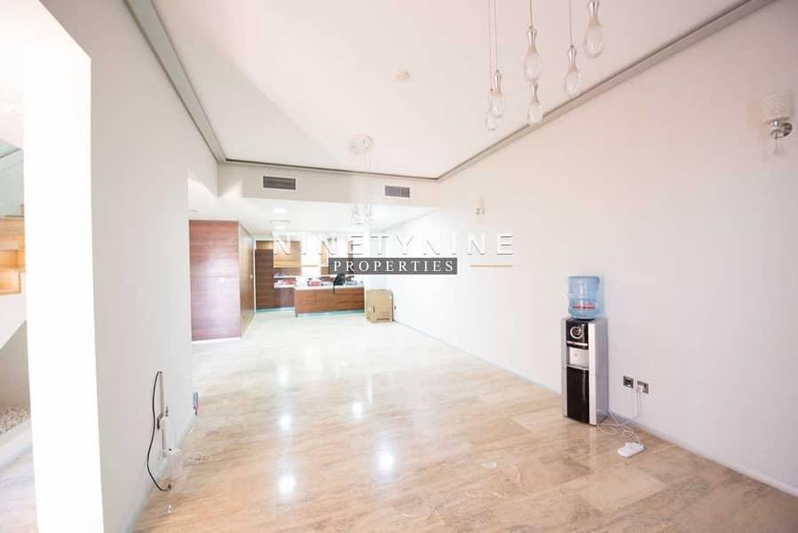 Spacious 5 BR indigo 8 Villa Best Price
