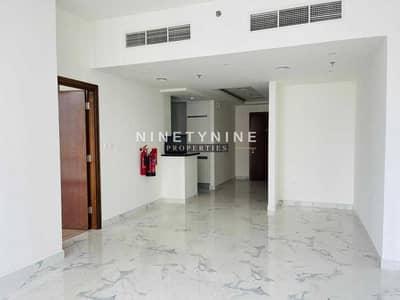 فلیٹ 1 غرفة نوم للايجار في الخليج التجاري، دبي - LAKE VIEW   1 BEDROOM FOR RENT   READY TO MOVE IN