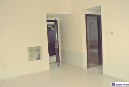 1 Bedroom Apartment for Rent in Um Tarafa, Sharjah - Rolla Area
