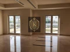 فیلا في الفرجان - دبي ستايل الفرجان 3 غرف 135000 درهم - 5203469