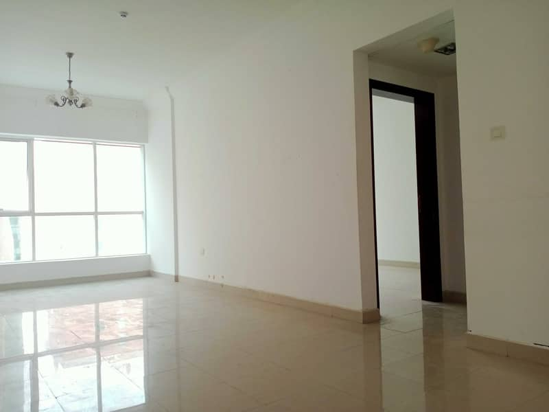Hot offer 3BHK luxury apartment 1Month free Near to day to day rent only 32999 Al Taawun Area