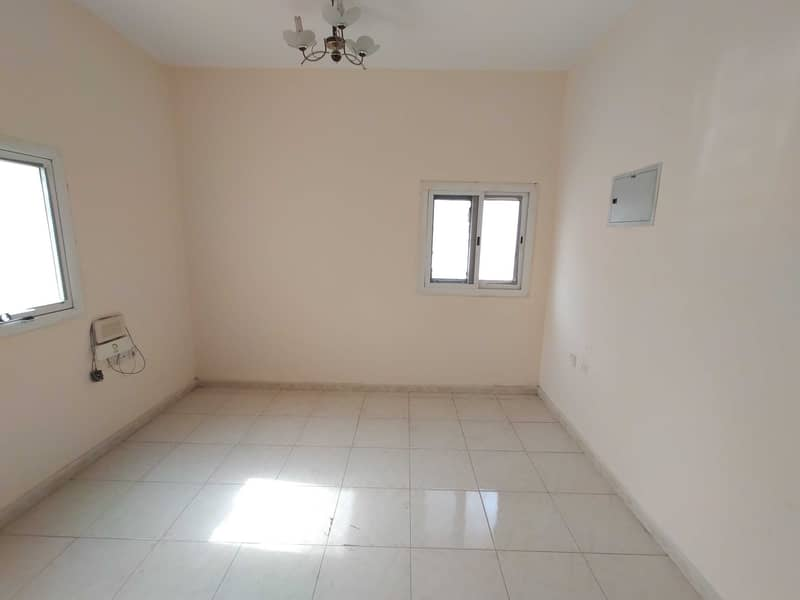 One Month Free No Deposit Studio Apartment With 1 Bathroom Central Ac Central Gas