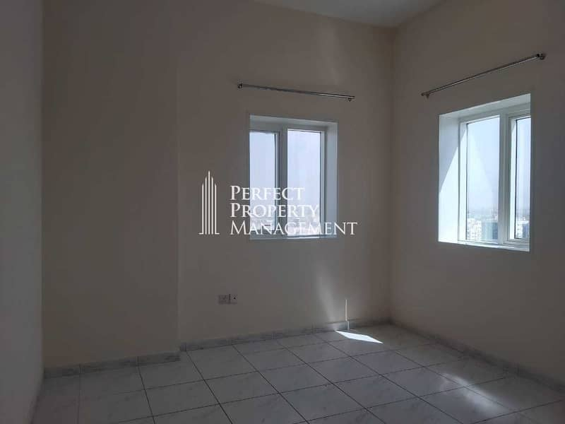 2 Bedroom apartment  with flexible payment plan