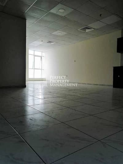 Studio for Rent in Al Seer, Ras Al Khaimah - Big Studio / Flexible Payments / Good Location