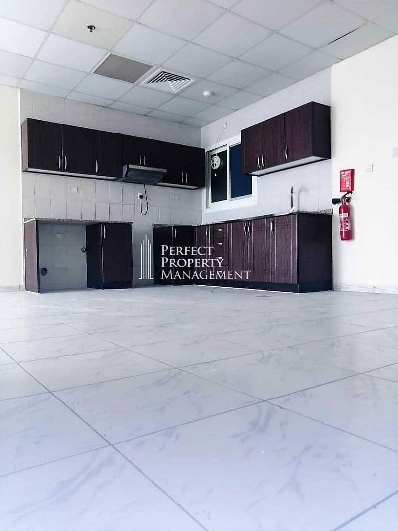2 Big Studio / Flexible Payments / Good Location