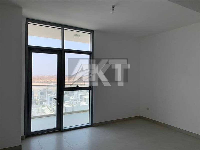 27K / Luxury 1 Br / / Full COMMUNITY View / High Floor / READY TO Dubai SouthMOVE IN
