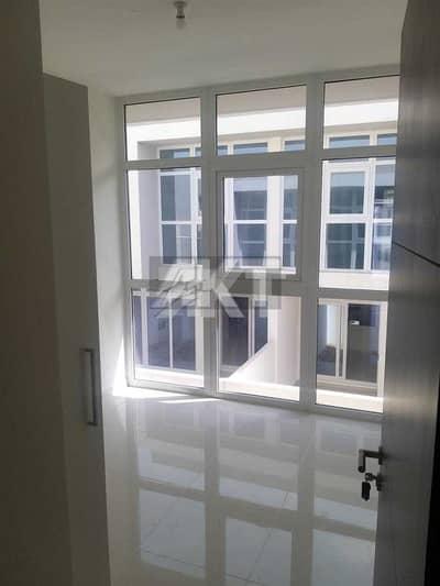 3 Bedroom Villa for Rent in DAMAC Hills 2 (Akoya Oxygen), Dubai - Mimosa