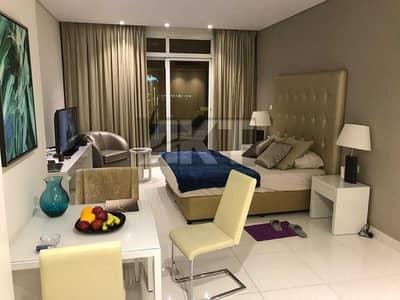 Studio for Sale in Business Bay, Dubai - 599