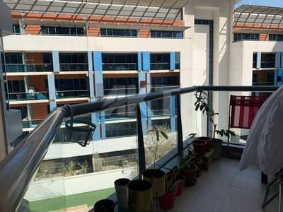1 Bedroom Apartment for Sale in Dubai Marina, Dubai - 719 K / One Bed/ Well Maintenace / Dubai Marina