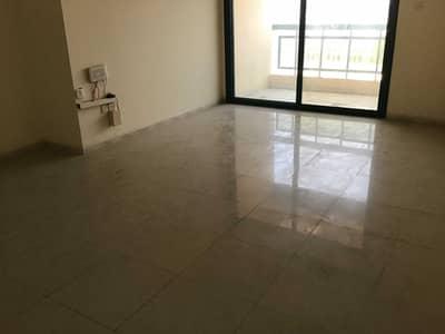 فلیٹ 2 غرفة نوم للايجار في الطوار، دبي - Spacious flat   1 month rent FREE   0 Commission