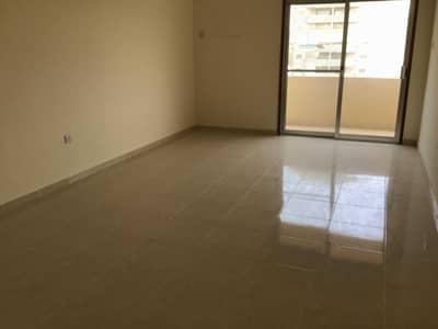 فلیٹ 1 غرفة نوم للايجار في الطوار، دبي - 1 Month Rent FREE   0% Commission   2mins to DAFZA metro stn