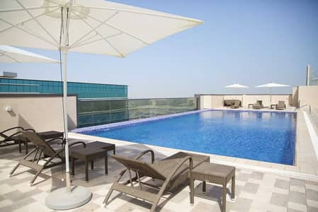 1 Bedroom Apartment for Rent in Sheikh Zayed Road, Dubai - Brand new Tower on Sheikh Zayed road next To Sheraton Grand Hotel by NLRE