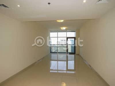 فلیٹ 3 غرف نوم للايجار في شارع الشيخ زايد، دبي - Best offer for neat