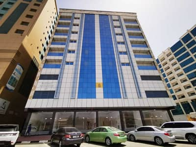 1 Bedroom Flat for Rent in Al Rawda, Ajman - Brand new!! Spacious 1bhk starting from just aed 20