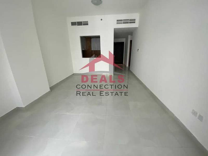 AMAZING OFFER 5% DISCOUNT + 3 MONTHS FREE  | CHEAPEST ONE BEDROOM FOR RENT IN JVC