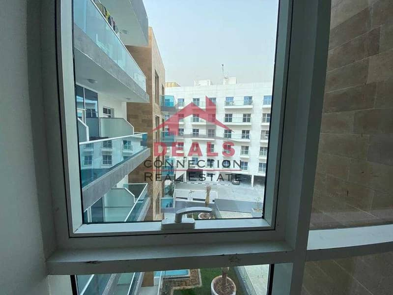 2 AMAZING OFFER 5% DISCOUNT + 3 MONTHS FREE  | CHEAPEST ONE BEDROOM FOR RENT IN JVC
