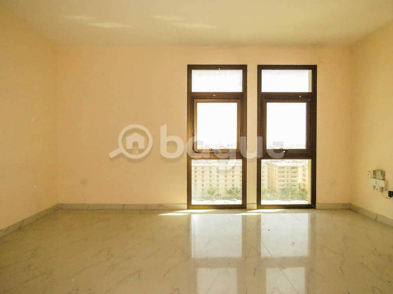 1 BHK I  one month free I free chiller