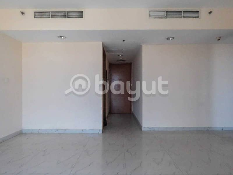 2 1 BHK I  one month free I free chiller