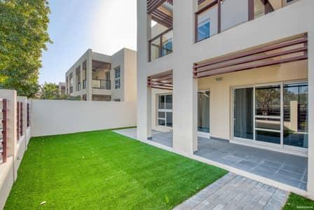 3 Bedroom Villa for Rent in Mina Al Arab, Ras Al Khaimah - Spacious  Villa