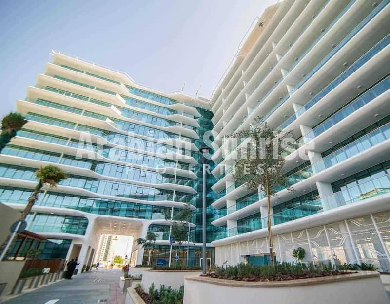 8 VACANT Soon! Well Maintained Apt with Balcony