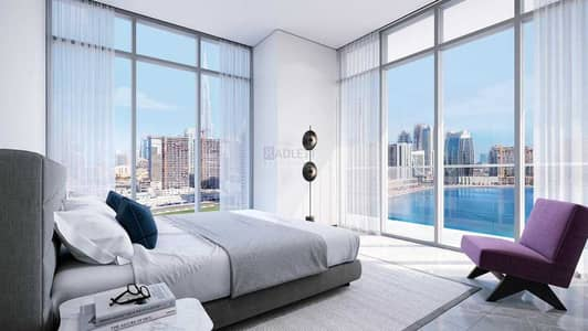 1 Bedroom Flat for Sale in Business Bay, Dubai - Excellency at its Peak