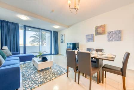 3 Bedroom Flat for Rent in Mina Al Arab, Ras Al Khaimah - Huge 3BR Close to the Beach