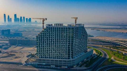 محل تجاري  للبيع في الجداف، دبي - رسوم خدمة مجانية لمدة 4 سنوات   تنازل عن 50٪ من رسوم التسجيل العقاري
