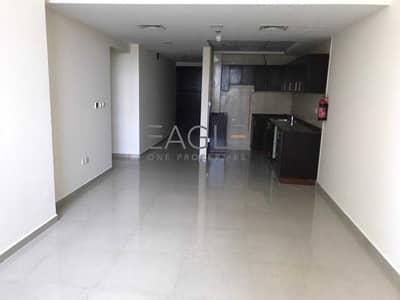 شقة 1 غرفة نوم للبيع في مدينة دبي الرياضية، دبي - GOOD DEAL   1 BR FOR SALE   SPORTS CITY