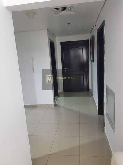 شقة 2 غرفة نوم للبيع في التعاون، الشارقة - 2 BDR APARTMENT -  AL TAWUN SHARJAH