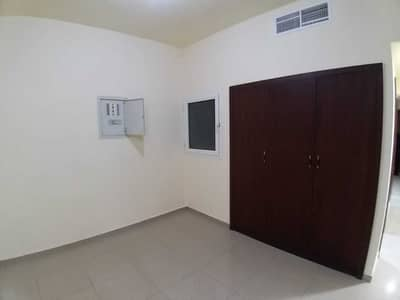 Building for Rent in Mussafah, Abu Dhabi - FULL BUILIDNG FOR STAFF MUSAFFA AND ABUDHBAI