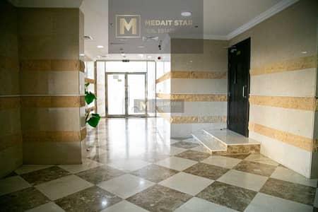 2 Bedroom Apartment for Rent in Al Warqaa, Dubai - 2 BHR Al Warqaa 1 - spacious room with balcony