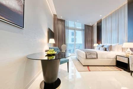 Studio for Rent in Downtown Dubai, Dubai - Spectacular Studio Apartment City View in Downtown