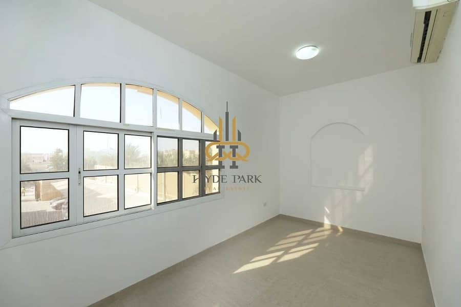 2 Luxurious Three Bedroom / Privat Entrance/ Peaceful Family Apartment