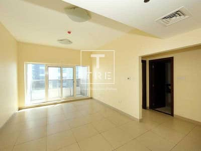 1 Bedroom Flat for Rent in Barsha Heights (Tecom), Dubai - Reduced Rent | Excellent Building | 1-Month Free