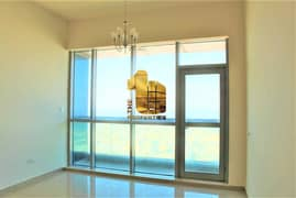 Stunning Views I Mid Floor I 2  Bedroom Apartment I For Sale