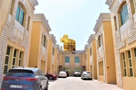 فيلا مجمع سكني 3 غرف نوم للايجار في الجويس، رأس الخيمة - 3 Bedroom + Maid Price Reduced Duplex Villa - For Rent