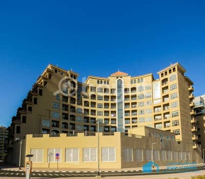 2 Bedroom Flat for Rent in Dubai Silicon Oasis, Dubai - Managed  60 Days Free Spacious Two Bedrooms