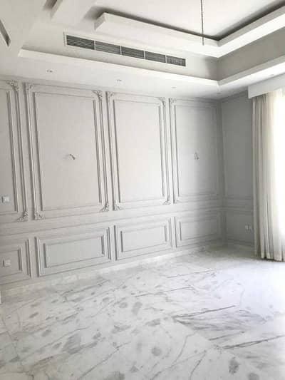 فیلا 7 غرف نوم للايجار في الخوانیج، دبي - فيلا جديدة اول ساكن 7 غرف ماستر ف الخوانيج 2